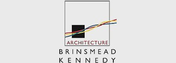 Brinsmead Kennedy Architecture