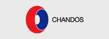 Chandos Construction
