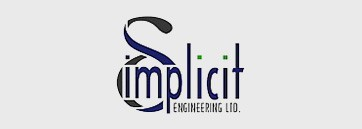 Implicit Engineering