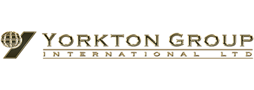Yortkon Group International
