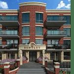 Bentley-Condos-Building-Site-150x150