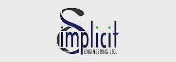 Implicit Engineering
