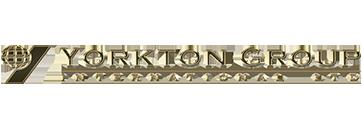 Yortkon Group International